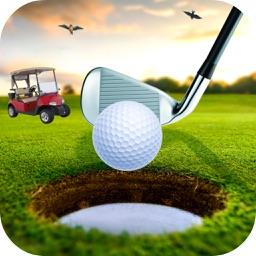 Prefect Golf Play