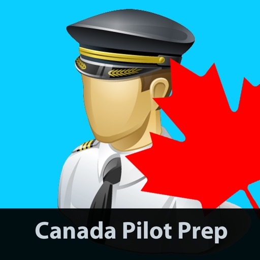 PPL Canada Exams - Private Pilot Licence