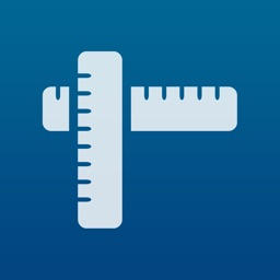 Cam Measure - get distance, height, width and area