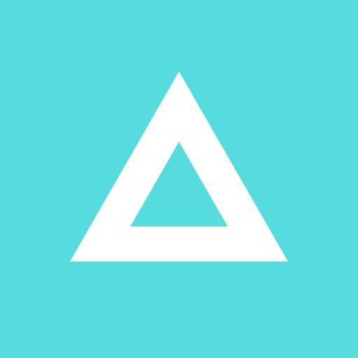 Air Lookout: Simple Air Quality