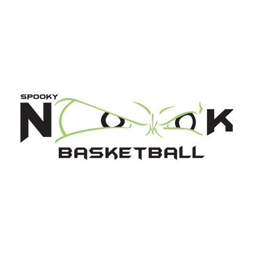 Spooky Nook Basketball