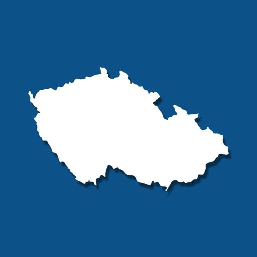 Czech Republic - Travel Guide & Offline Map