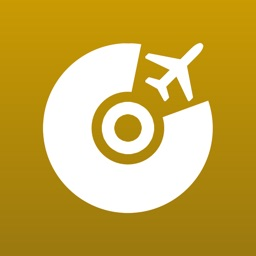 Air Tracker For Etihad