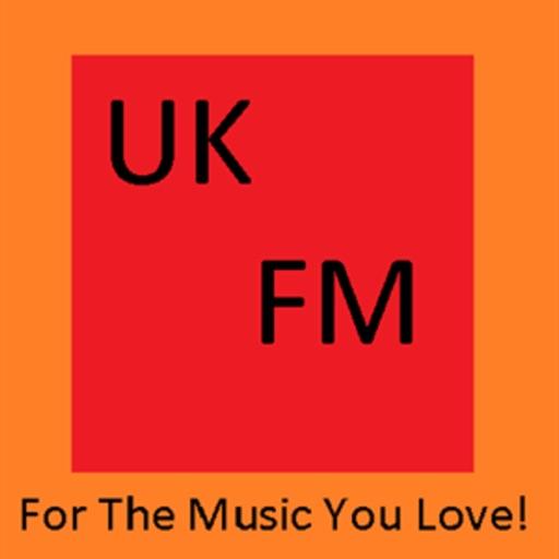 UK FM