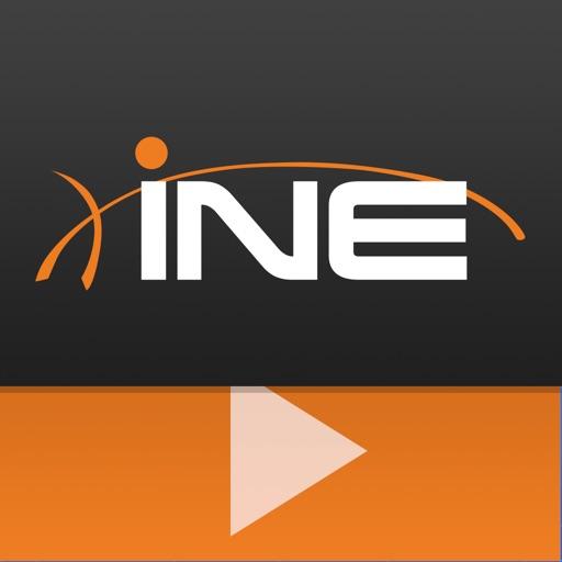 INE's All Access Pass