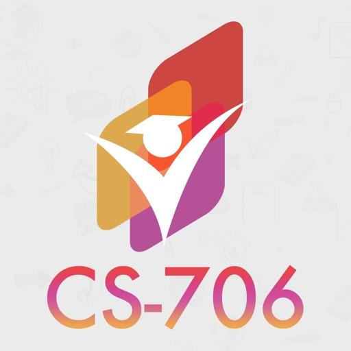 CS706 - Software Quality Assurance