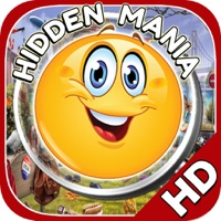 Codes for Free Hidden Object Games:Hidden Mania 11 Hack