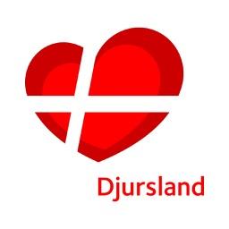 Visit Djursland