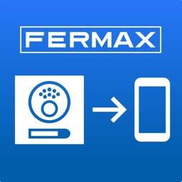 FERMAX Lynxed