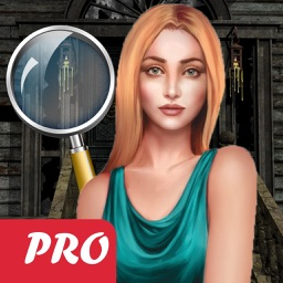 Hidden object: Secret of antela is land pro