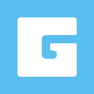 Good&Co: Personality Tests for Jobs & Workplaces Business app