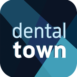 Dentaltown – Access Forums, CE, Podcasts, and More app