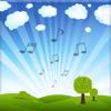 Sonidos Relajantes: Naturaleza Calmante, Melodías