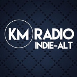 KM Indie Radio