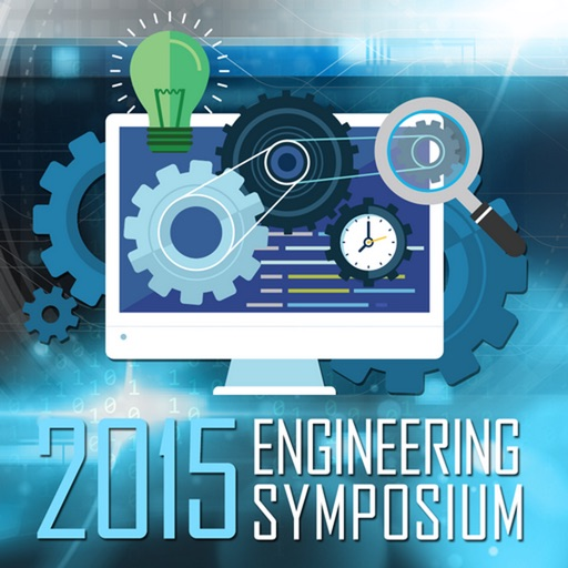 2015 LM Engineering Symposium