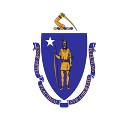 Massachusetts Stickers for iMessage