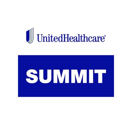 UnitedHealthcare Summit 2016