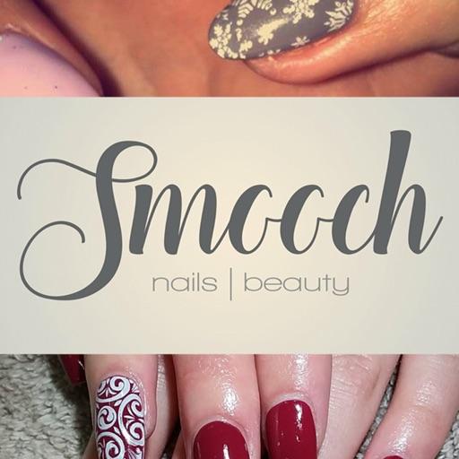 Smooch Nails and Beauty