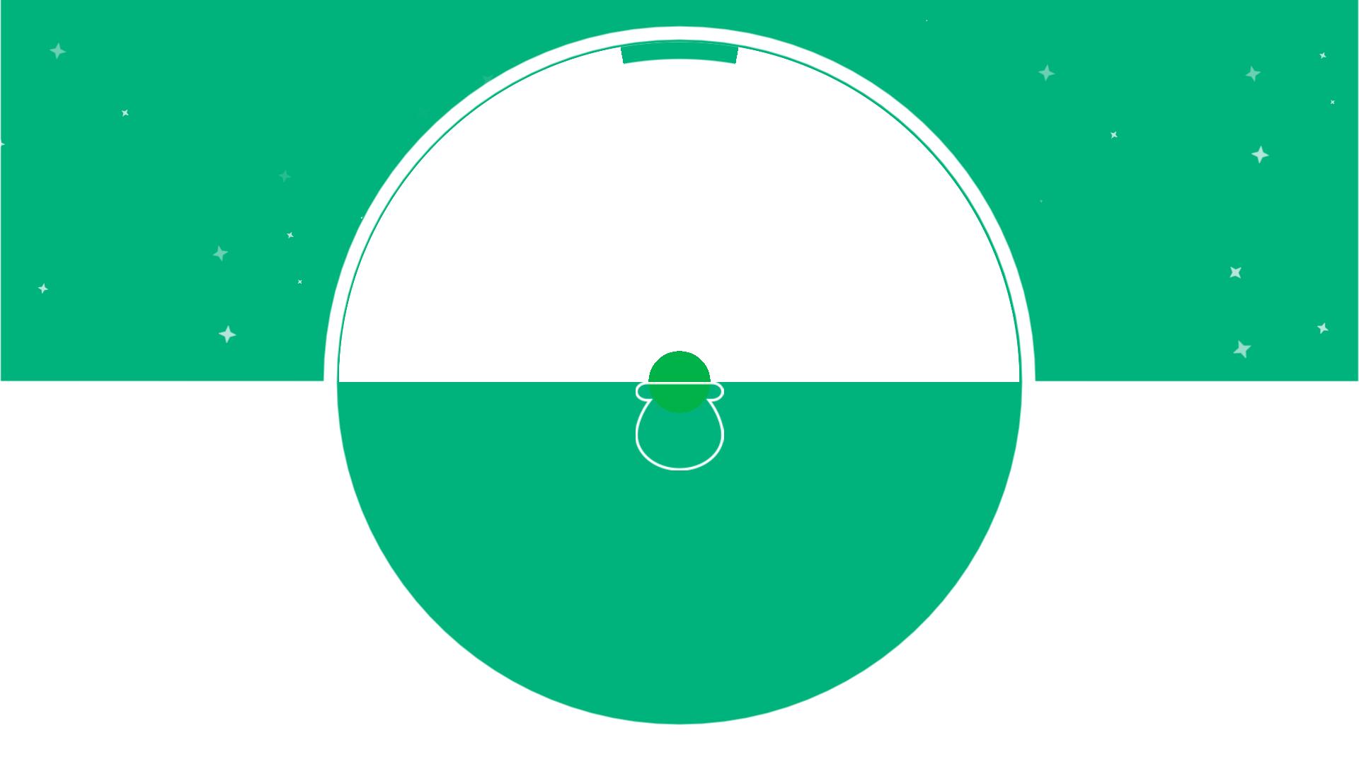 Spinning Shot screenshot 10