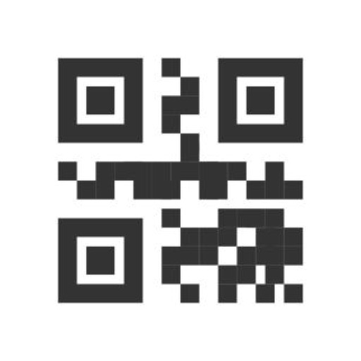 QR and Barcode Scanner Reader Free iOS App