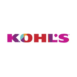 Kohl's App: Scan, Shop, Pay and Save!