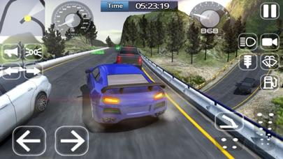 車 シミュレータ -  山 車 ドライバのおすすめ画像2
