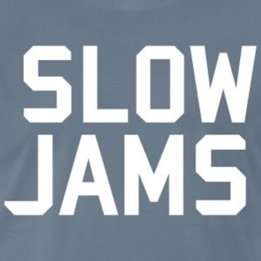 Slow Jams Radio Houston, TX