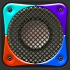 DubStep Creator: EDM, TRAP and Techno Maker - iPhoneアプリ