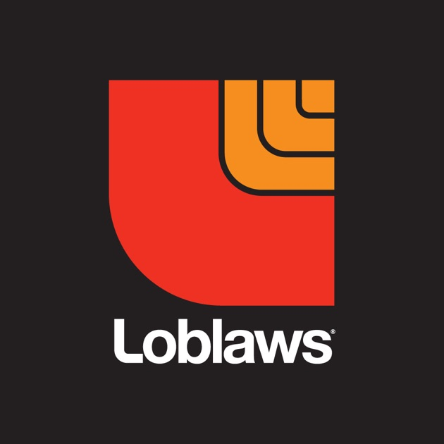 loblaws companies ltd Loblaws 58,128 likes 1,100 talking about this 21,867 were here we're sharing our love of food, the latest offers and upcoming sales at loblaws.