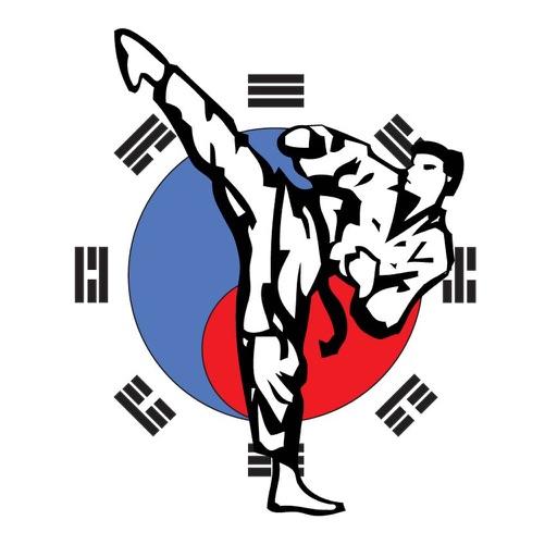 iTaekwondo