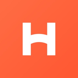 Handle: GTD To-do List and Calendar Management