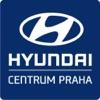 Hyundai Centrum Praha