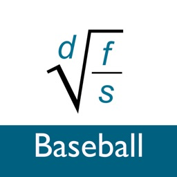 Optimal DFS - Lineup tools for fantasy baseball