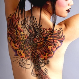 Free Tattoo Ideas | Best Design Catalog of BodyArt