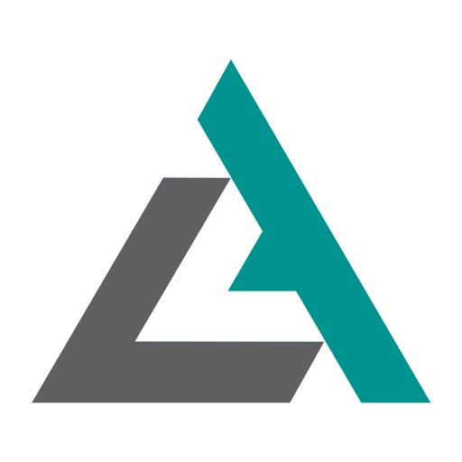 AliCare Mobile
