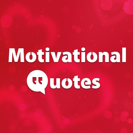 Motivational Quotes be Motivated