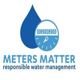 Sacramento Meters Matter