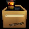 Rottenwood - Krystof Vasa