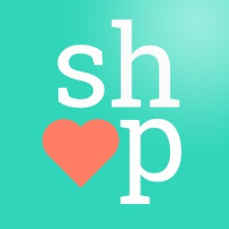 Shop It To Me: Your Sales. Your Styles. Your Sizes