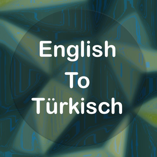 English To Turkish Translator Offline and Online
