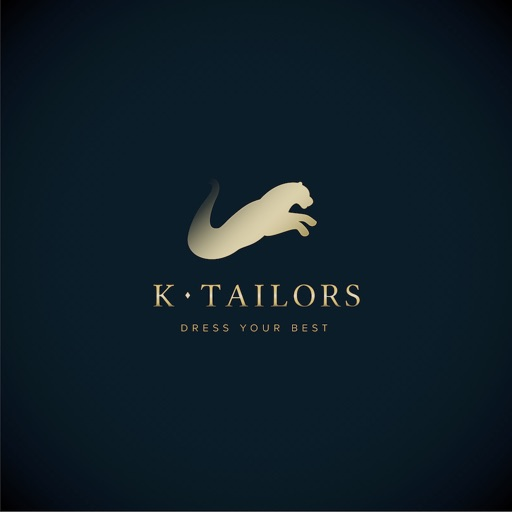 K Tailors by App-solutely Private Limited