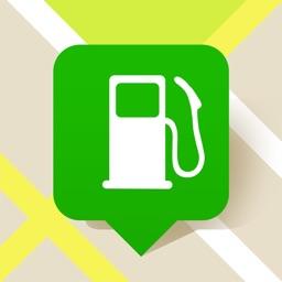 Refuel - WA Fuel Prices & Station Finder
