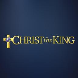 Christ The King Waco