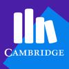 The Cambridge Bookshelf