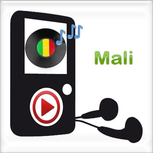 Stations de radio du Mali - Meilleure Musique FM