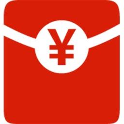 红包助手神器-红包资讯视频免费app