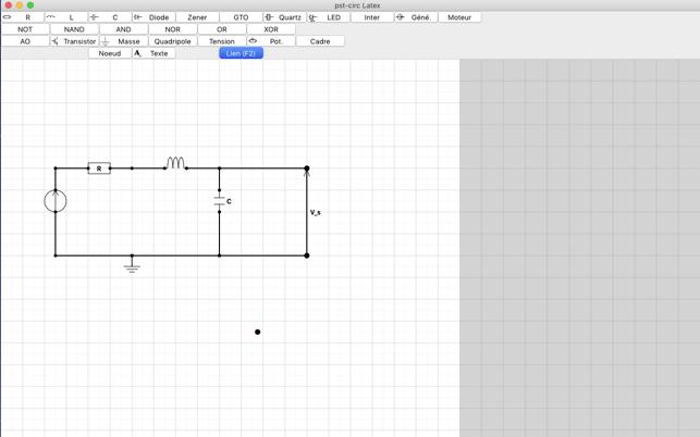 circuitlatex on the mac app store