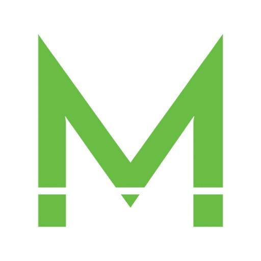 Motiomera
