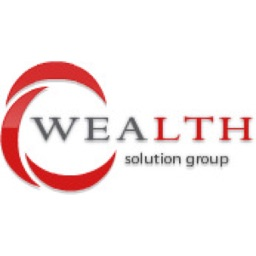 Wealth Solution Group