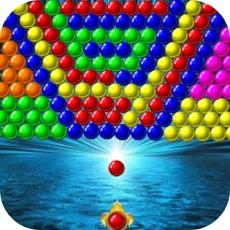 Activities of Pang Big Ball Puzzle